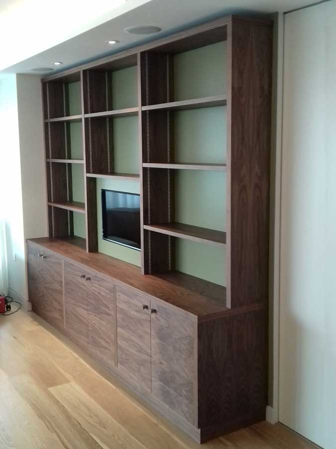 Fitted furniture #2